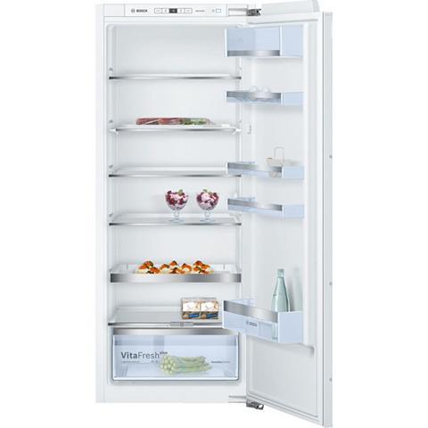 BOSCH Įmontuojamas šaldytuvas »KIR51AD40 A++...