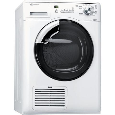 BAUKNECHT Džiovykla »TRWP 7710 EcoStyle A++«