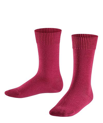 FALKE Kojinės Comfort Wool (1 poros)