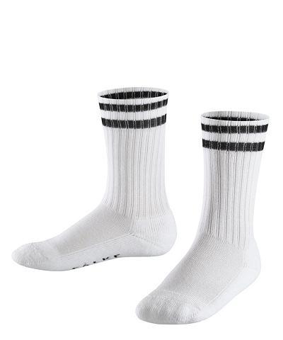 FALKE Kojinės Retro (1 poros)
