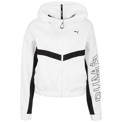 PUMA Sportinis bliuzonas »Hit Feel It Sweat...