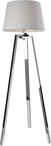 SOMPEX Pastatomas šviestuvas »Triolo«