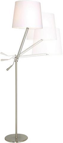 SOMPEX Pastatomas šviestuvas »Knick«