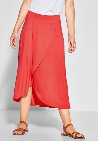 STREET ONE Maxi ilgio sijonas