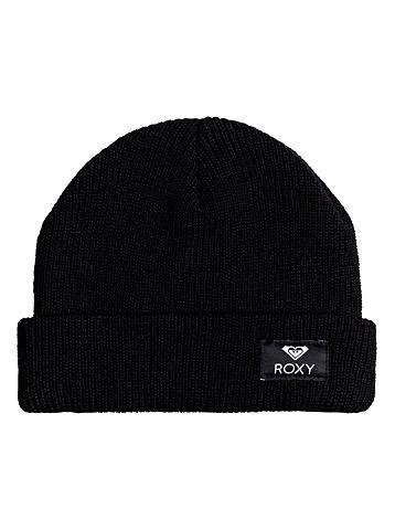 ROXY Kepurė »Island Fox«