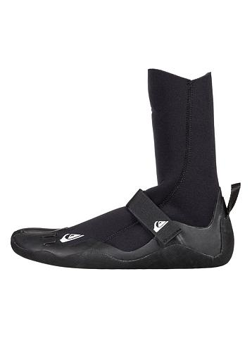 QUIKSILVER Maudymosi batai »3mm Syncro«