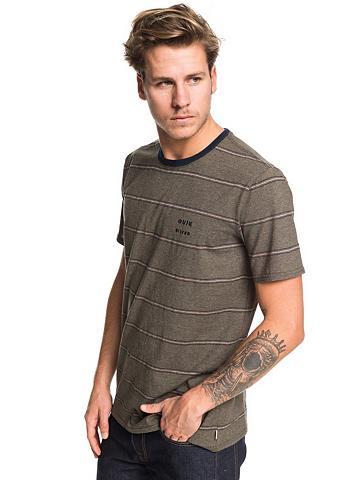 QUIKSILVER Marškinėliai »Noosa Paradise«