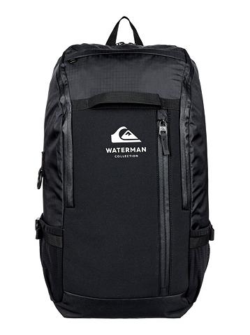 QUIKSILVER Kuprinė »Waterman Mainswell 30L«