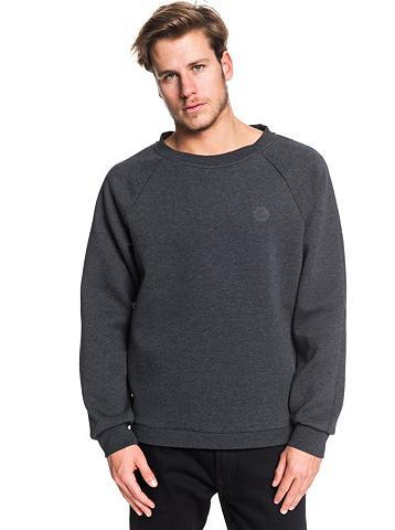 QUIKSILVER Sportinio stiliaus megztinis »Adapt«