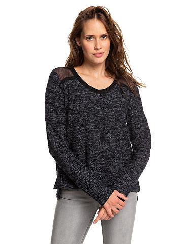 ROXY Sportinio stiliaus megztinis »Sundown ...