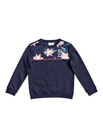 ROXY Sportinio stiliaus megztinis »Come My ...