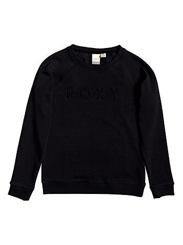ROXY Sportinio stiliaus megztinis »Someone ...