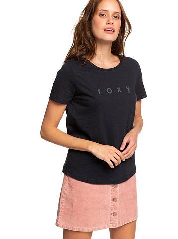 ROXY Marškinėliai »Red Sunset«