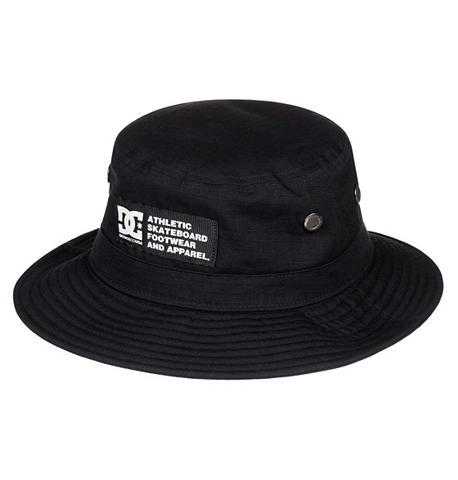 DC SHOES Skrybėlė »Sonams Bucket«