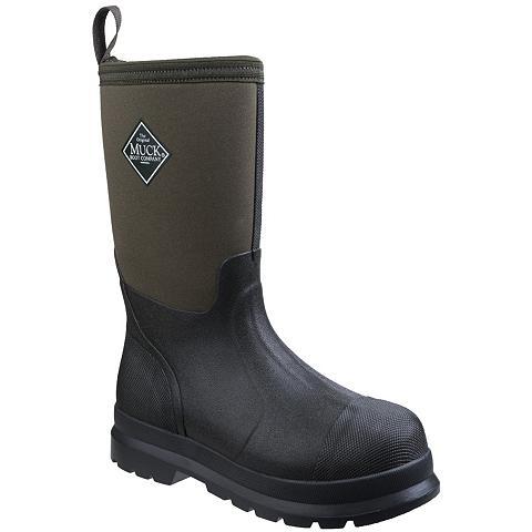MUCKBOOTS Guminiai batai »Kinder Chore«