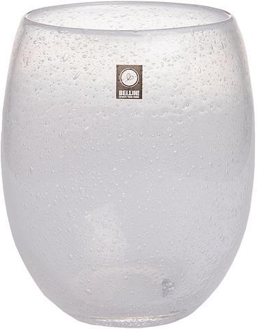 BELLINI Tischvase »Polar« (1 vienetai) žvakidė...