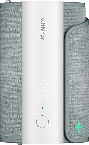 Withings Blutdruckmessgerät Wireless Blood Pres...