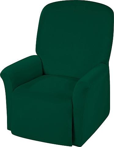 DOHLE & MENK Užvalkalas foteliui »Susi« Dohle&Menk
