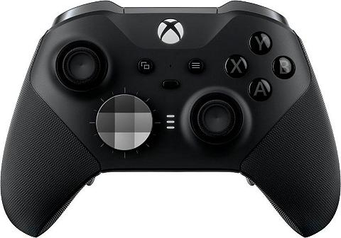 Xbox One »Elite Series 2« Wireless-Controller