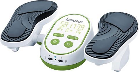 BEURER EMS-Gerät »FM 250« Durchblutungsstimul...