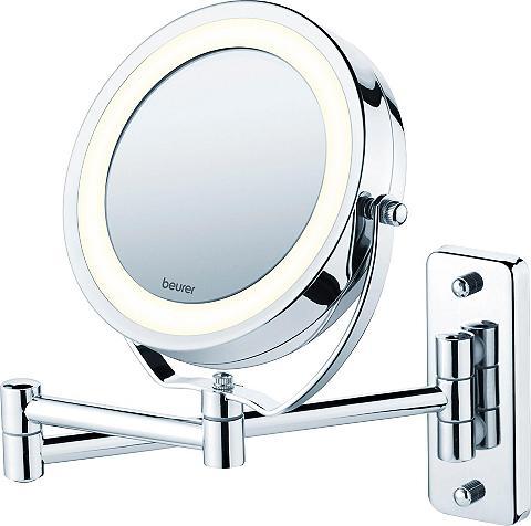 BEURER Kosmetinis veidrodėlis »BS 59« Drehbar...