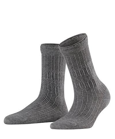 FALKE Kojinės Free Style (1 poros)