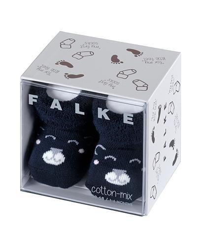 FALKE Kojinės Baby Bear (1 poros)