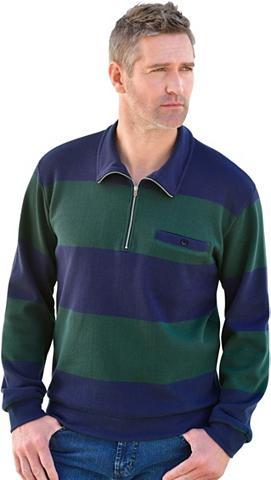 CATAMARAN Sportinio stiliaus megztinis in sporti...
