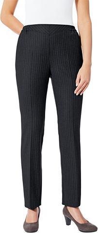 CLASSIC Kelnės su Dehnbund