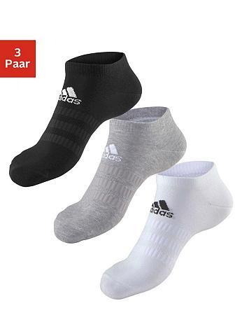 adidas Performance Sneakersocken »Performance« (3-Paar) s...