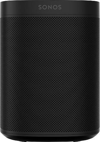 SONOS »One« Stereo elegantiškas Speaker (WLA...