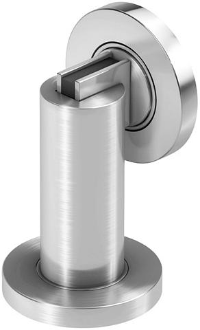 BASI Durų fiksatorius »Edelstahl« Magnet-Tü...