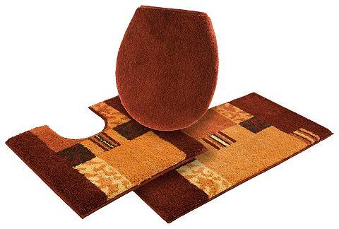 GRUND EXCLUSIV Vonios kilimėlis »Prado« GRUND exklusi...