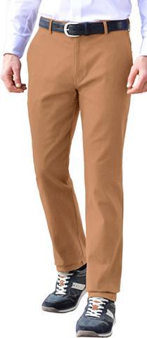 CATAMARAN Kelnės su kilpos diržui