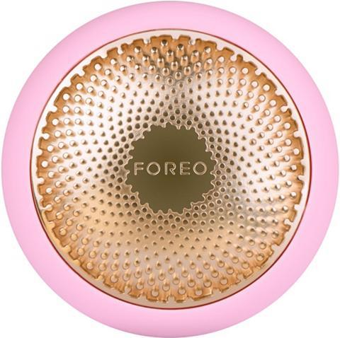 FOREO Kosmetikbehandlungsgerät »UFO« intelli...