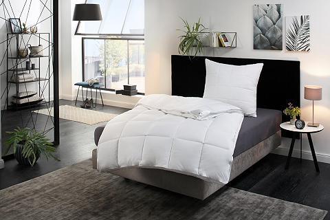 MY HOME Antklodė + pagalvė »Isabel« 4-Jahresze...
