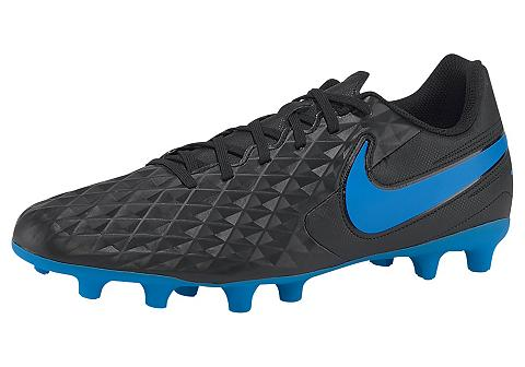 NIKE Futbolo batai »Tiempo Legend 8 Club MG...