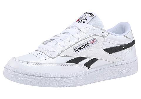 Reebok Classic »Club C Revenge MU« Sneaker