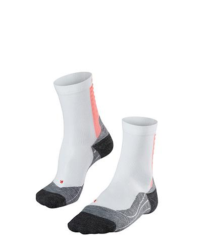 FALKE Sportinės kojinės Achilles (1 poros)