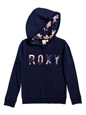 ROXY Bliuzonas »Really Love«