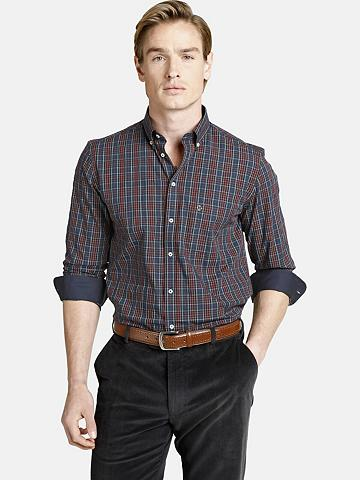 CHARLES COLBY Marškiniai ilgomis rankovėmis »EARL JA...
