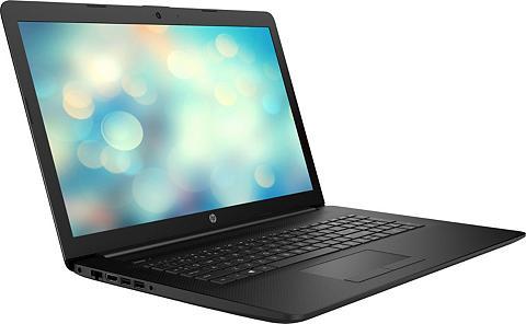 HP 17-ca0217ng Nešiojamas kompiuteris (43...