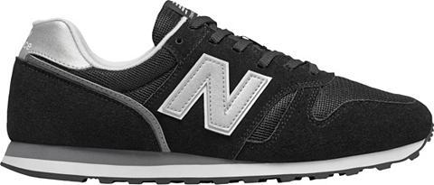 New Balance »ML 373« Sneaker