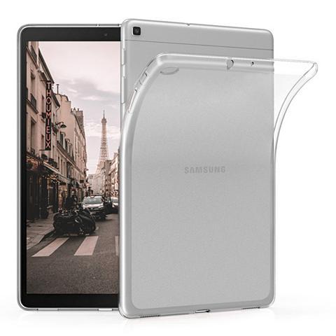 kwmobile Tablet-Hülle dėklas dėl Samsung Galaxy...