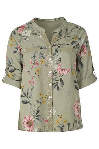 PAPRIKA Marškiniai