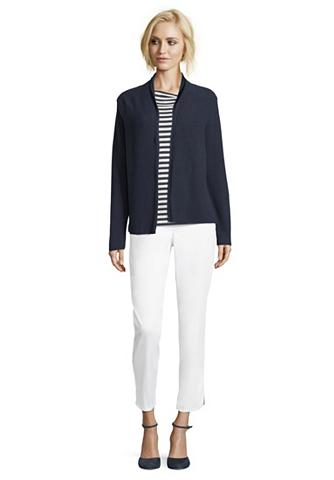 BETTY BARCLAY Casual-Strickjacke su Struktur
