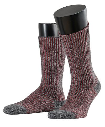 ESPRIT Kojinės Structure batai (1 poros)