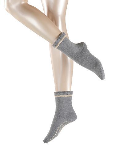 ESPRIT Kojinės Cosy (1 poros)