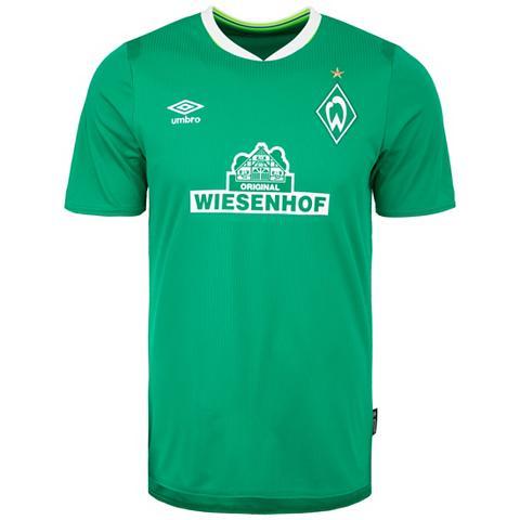 UMBRO Marškinėliai »Sv Werder Bremen 19/20 H...