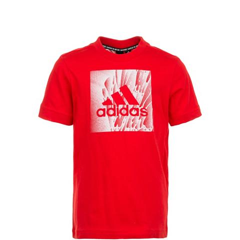 ADIDAS PERFORMANCE Sportiniai marškinėliai »Must Haves Bo...